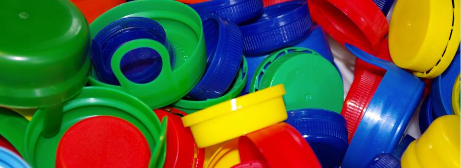 Slider 4 – Tapas plásticas de Honduras